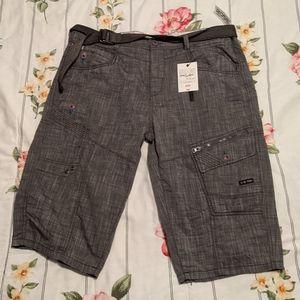 Pro Jek shorts